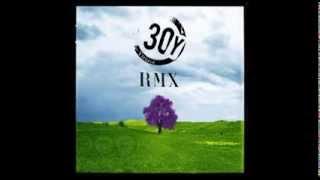 Ytriász - 30Y  Bogozd ki (DJ Magus Remix)