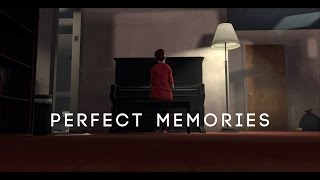 Perfect Memories [Saxxy Awards 2016 Drama]