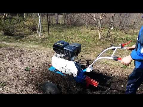 194Доработка двигателя приоры видео