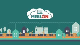 An introduction to MERLON