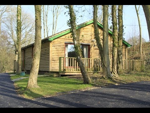 Woodside Fishery Holiday Accommodation