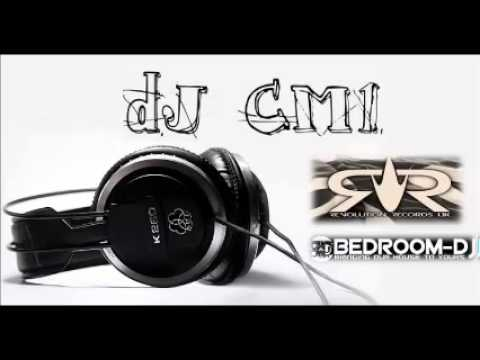 DJ_CML BUMPING SET VOLUME 5 19/11/2013