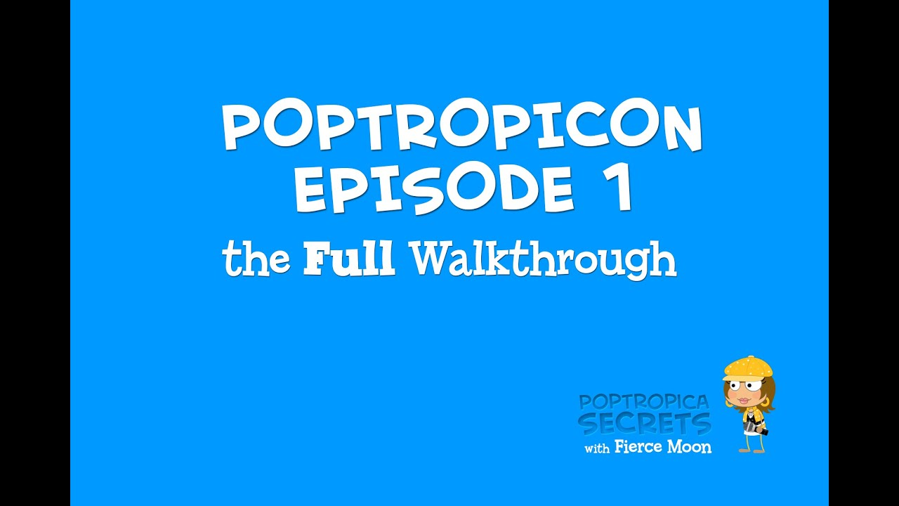 how to find basho in poptropica