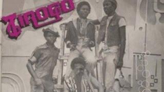 Tirogo • Devil's Gonna Get You (Nigeria 1977)