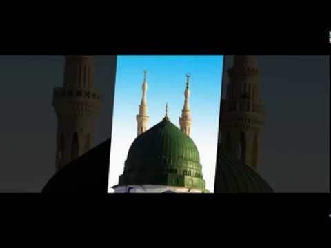 Maula Ya Salli Ft  Sami Yusuf Qasida Burda Shareef NASHEED   YouTube