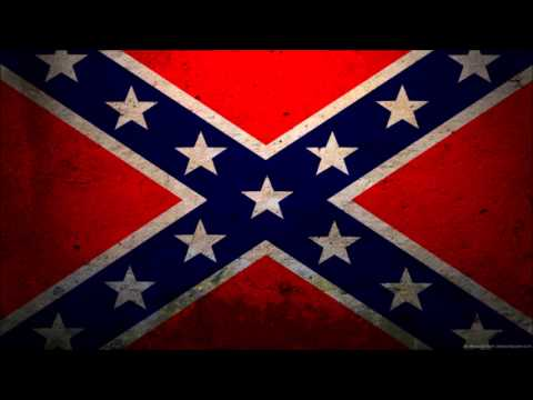 Dixie by Black Oak Arkansas