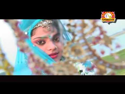 HD New 2014 Hot Adhunik Nagpuri Songs || Jharkhand || Jhumuka Bharal Kan || Pawan
