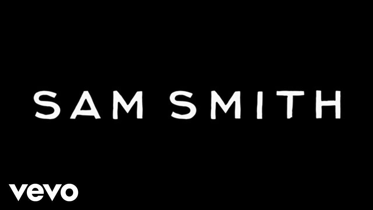 sam-smith-money-on-my-mind-lyric-video-samsmithworldvevo