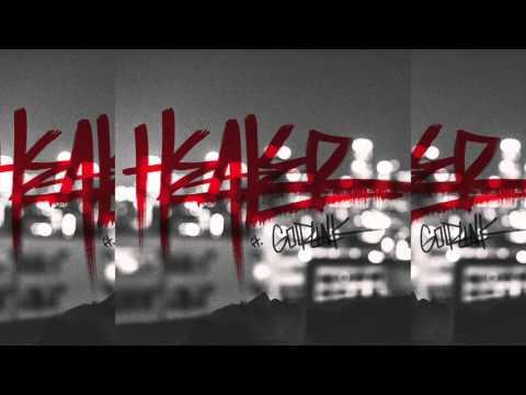 Healer (Ft. Goldlink) - Moxie Raia