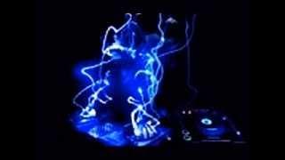 (BASSJACKERS MIX) 2014 MUSIC MIX BY DJ J!GS4W