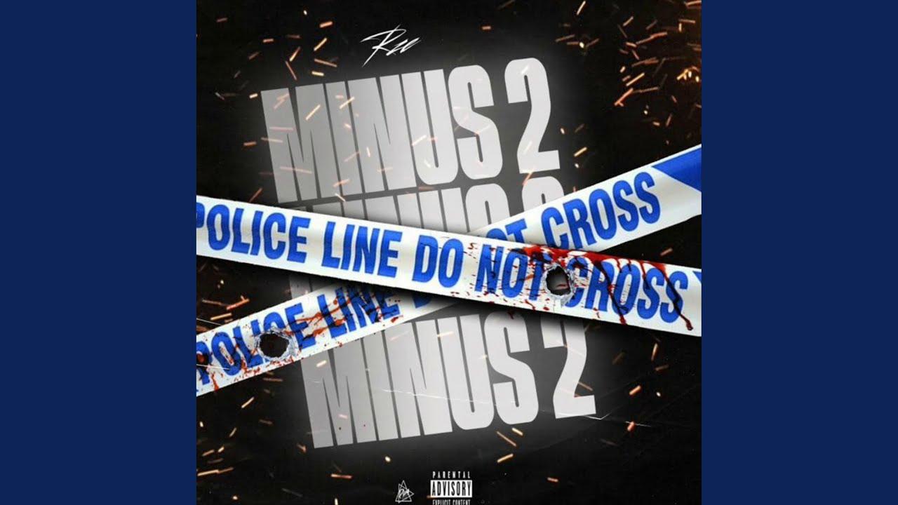 Download Minus2