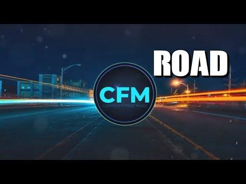 """road""-royalty-free-music-[no-copyright]-trap-hip-hop-beat"