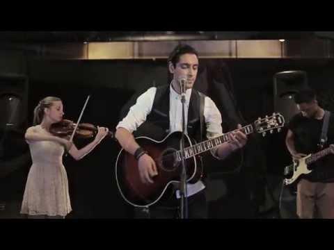 NA TUM JAANO NA HUM (Acoustic Cover) DEWAAN