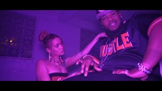 Elski Staxx Ft. Hyas_Fuk - Drugz (2019 New Official Music Video) #ShaneFieldsFilmedIt