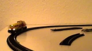 modellbahn spur n 1 160 piko 40400 diesellokomotive g 1206 eh