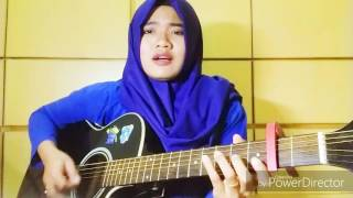 Video NDX A.K.A Cinta tak terbatas waktu (deddy dores) akustik original by justcallrosse download MP3, 3GP, MP4, WEBM, AVI, FLV Maret 2017