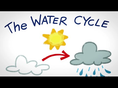 Cycling,cycle gear,cycle trader,soul cycle,water cycle,cycling news