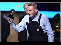 this is to my wife rory feek gives emotional speech after grammy win