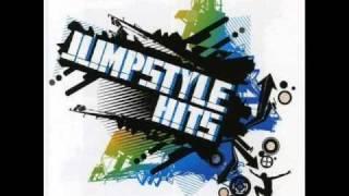 jumpstyle lado b -dj arnulf daans theme
