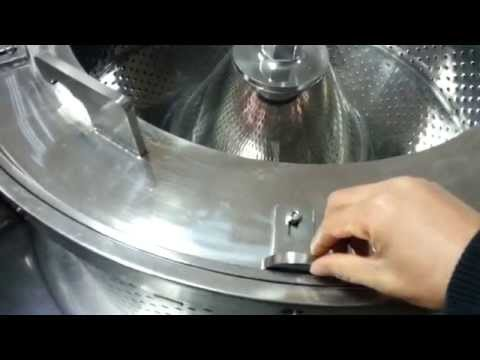 Buy Industrial Centrifuges From China Specialized Manufacturer HMK Test