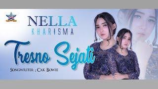 Download lagu Nella Kharisma - Tresno Sejati [OFFICIAL]