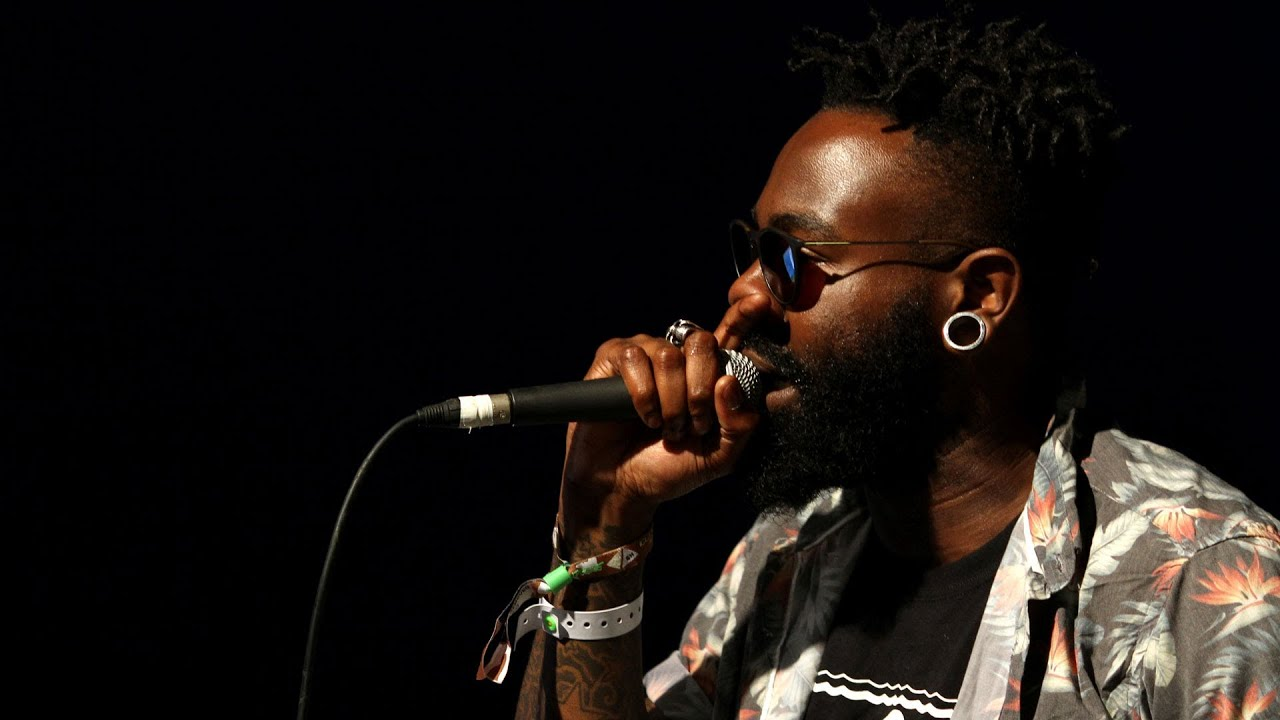 chairman of the bored mikill pane