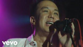 黃大煒 David Huang - 你把我灌醉 YouTube Videos