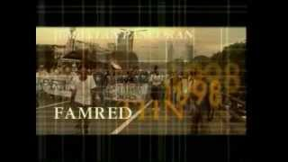Tragedi Jakarta 1998 (Mei 1998) - Part 1