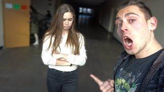 (Vlog172) ЗАЩО МИ СЕ РАЗСЪРДИ ????? | IV...