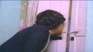 Repeat youtube video JAYABHARATHI  HOT 5 RATHINIRVEDAM