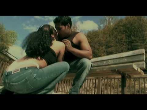 Tum Kya Jano Music Video