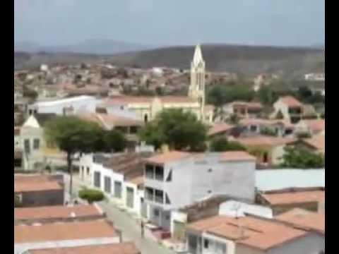 Parambu Ceará fonte: i.ytimg.com