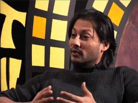 Menhaj Huda  Film and Television Director