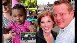 Man's Adopted Black Baby Dies After Being Left In The Car All Day