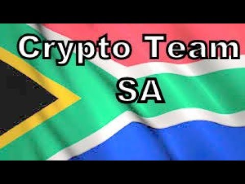 """How To Purchase Bitcoins In South Africa With """"AltCoinTrader"""" (Tutorial)"""