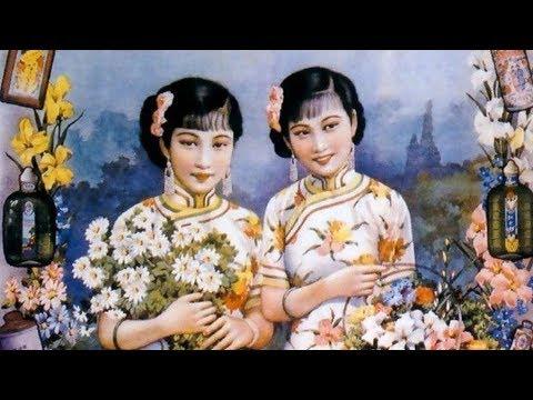 Cheongsam and Ao Dai: Timeless fashion statements