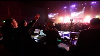 Download MY SUNDAY INSIDE ELEVATION CHURCH Mp3 and Videos