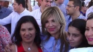 Inicio de obras de recarpeteo en Ciudad Obregón