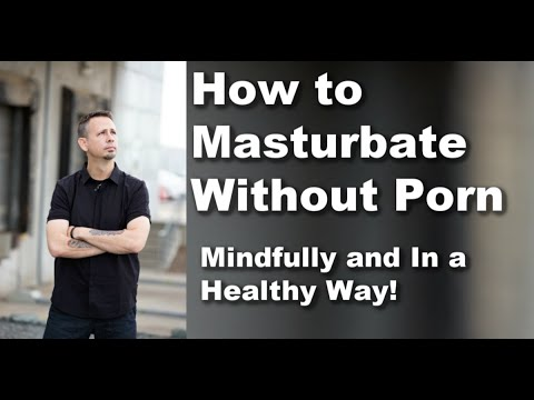 Top 17 Masturbation Techniques For Girls from YouTube · Duration:  3 minutes 23 seconds