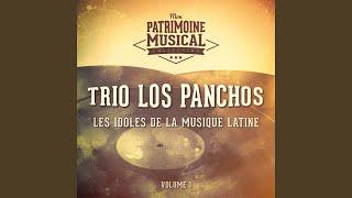 Provided to YouTube by Believe SAS La Golondrina · Trio Los Panchos...