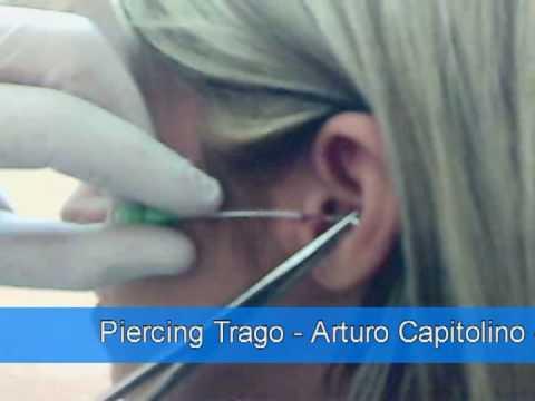 Ac2 Trago Tattoo Capitolino it Piercing Ac2 kwOn0P