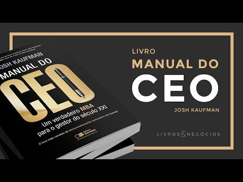 livro-|-manual-do-ceo---josh-kaufman-#79