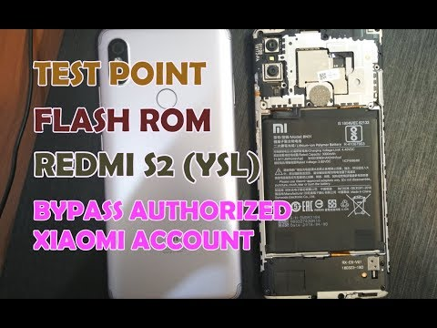 (redmi-s2)-cara-flashing-rom-lewat-test-point,-stuck-mi-recovery,-bypass-xiaomi-account