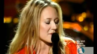 Jewel - Standing Still (live)