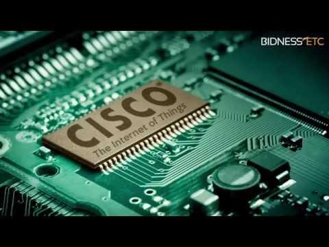 Cisco job cuts   Cisco layoffs 14.000 workers