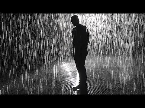 James Armstrong - Change In The Weather