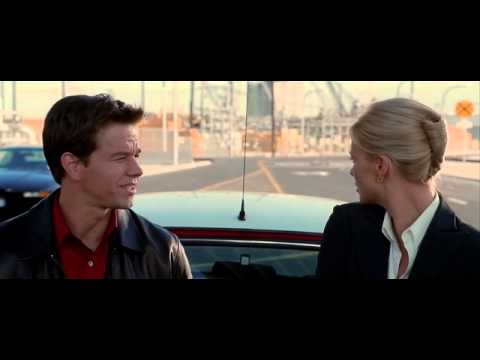 The Italian Job (2003): Meet the Crew