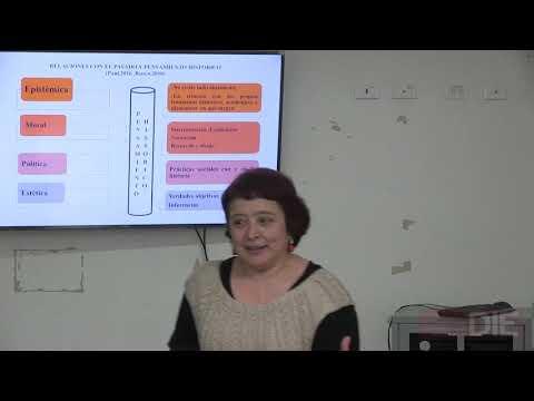 Vista en miniatura de Vídeo de YouTube con ID=gVd7_mVEzFg