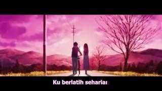 Anime Music Video (AMV) - Bilang Cinta by GAC