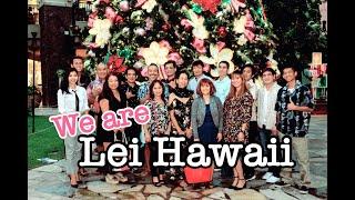 Waikiki Vacation Condo Rentals by Lei Hawaii Realty